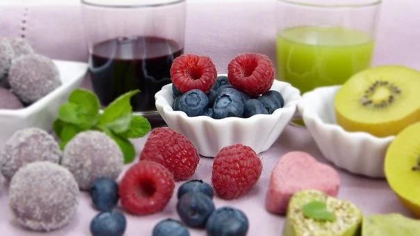 arginina e vitamine