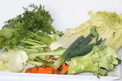 arginina per vegani
